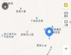 平桥镇老工业园区筛网城 厂房 650平米 有变压器有宿舍