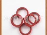 专业生产胶圈橡胶圈  耐高温橡胶圈 浙江橡胶圈