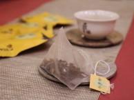 匠臻定制,全新茶叶营销模式送礼自用佳品