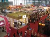 2021中国上海文具礼品展
