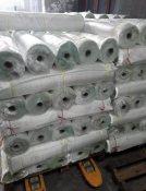 红君玻纤提供品牌好的玻璃纤维布产品性价比高的玻纤布
