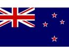 新西兰旅游签证办理