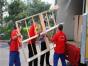 唐山三帮搬家公司便宜专业的搬家公司