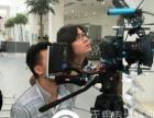 摄像器材租赁