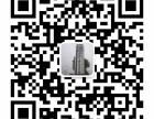 武汉大学苏州研究院,非全日制,在职双证,2018拟招生目录