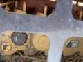 卡特彼勒 323D2 L 挖掘机         (卡特323转