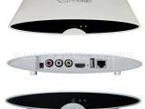 热销 网络播放器 高清多媒体 无线网络 电视网络机顶盒 配件批发