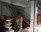 罗城黄金镇农贸市场旁 百货超市 商业街卖场