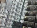 淘宝客服办公台式机电脑大量低价批发出售