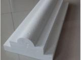 徐州grc.eps线条生产制造