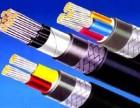 常州线缆回收,常州电缆线回收,光伏电缆线回收