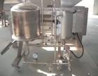 焦作酱油过滤机厂家
