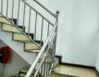 沁园小区 写字楼 184平米