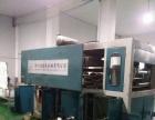 液压垃圾站以及大型液压机械设备维修
