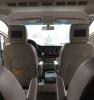 江淮 瑞风M5 2014款 彩旅 2.0T 汽油 自动 商务版3年4万公里9万