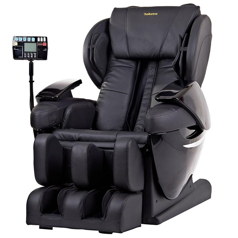 督洋(TOKUYO)多功能按摩椅TC-800