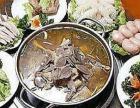 鹅火锅 卤煮一绝固始鹅块绝密配方 全程指导包教包会