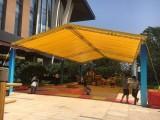 禅城庆典铝架桁架帐篷搭建舞台背景空调扇门窗展陶瓷会展吧台吧椅