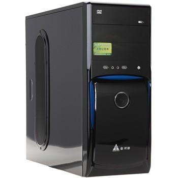 全新映泰主机,电脑4G内存,250G硬盘,在保修期