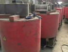 湖州电力设备回收,废旧设备配电柜回收,变压器回收