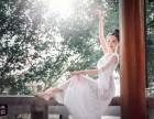武汉拉丁 瑜伽 爵士 肚皮 中国舞 专业教练班培训