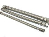 防爆撓性連接管 15 500不銹鋼防爆撓性連接管