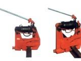 KKYⅡ-30型液压挤孔机,铁路维护工具