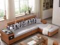 海淀区修沙发 修沙发塌陷 餐椅换面换皮维修 包床头