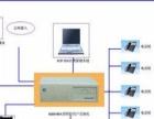 西湖区办公室网络布线 程控电话机 网络设备安装调试