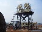 芜湖现场搅拌泵送运输租赁