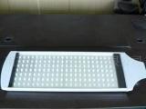 南京安达泰星-供应高效LED路灯头