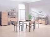 宝安办公家具回收 南山旧家具回收 福田回收二手家具