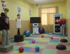 云南省昆明市心理咨询室设置,心理咨询师培训