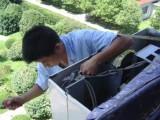 汉南区空调维修/空调安装,空调不制冷