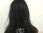 头发护理经验分享