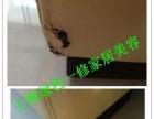 醴陵专业家具安装,网购家具配送安装