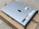 成都长期回收戴尔R720R730R740服务器回收
