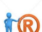 商标注册和版权登记较主要的区别是在哪里 它们各有什