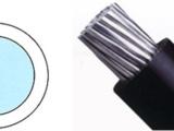 架空电缆如何保持较长使用寿命_铜川架空电缆批发