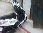 九五新铃木踏板车出售,要出门了,要的赶快