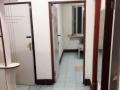 红山区三道街兴隆小区 2室1厅1卫 男女不限