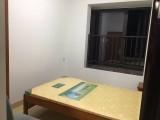 灵山镇 海口绿地城三期玺园 3室 1厅 93平米 整租海口绿地城三期玺园