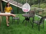 休闲草坪室内装饰庭院景观及楼宇绿化
