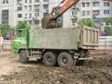 广州市装修垃圾清运公司