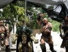 魔兽世界人物出租 租凭 英雄联盟人物展览 展示
