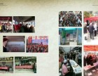 宁波北仑区人力资源,人力资源联系电话