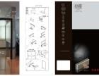 南京专业办公室玻璃门锁安装地锁换玻璃门地弹簧