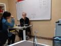 重庆西班牙语培训 重庆新泽西国际 重庆专业西语学校