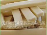 内蒙特产奶酪-无蔗糖极纯奶酪条