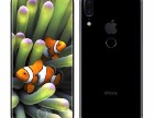 iPhone X分期付款福州实体店首付是多少